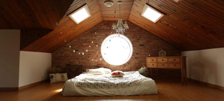 Jak urządzić pokój dla nastolatki? O czym pamiętać?