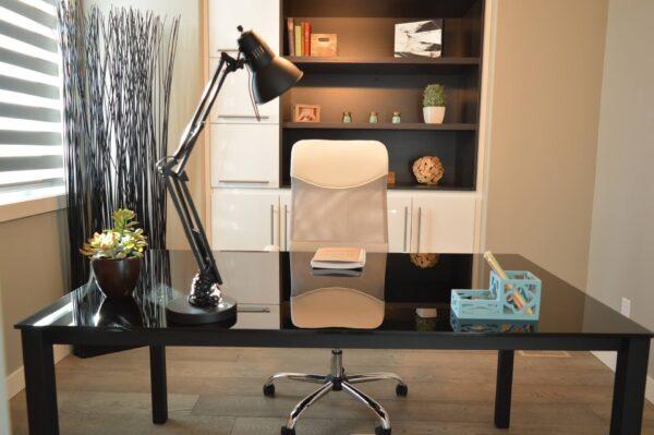 Domowe-biuro-w-eleganckim-wydaniu
