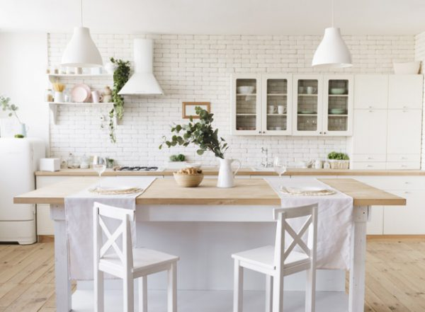 białe meble kuchenne smolis